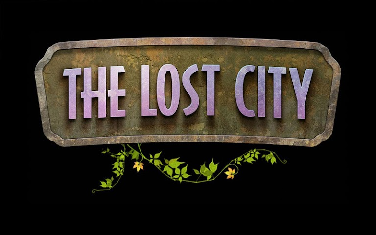 android The Lost City Screenshot 5