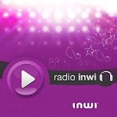 Radio inwi
