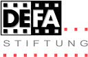 DEFA-Foundation