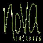 NoVA Outdoors Mobile icon