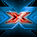 X Factor Arabia icon