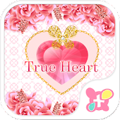 ★FREE THEMES★True Heart