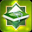 القرآن الكريم بصوت أحمد العجمى icon