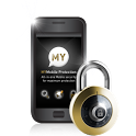 MYMobile Protection v.1.5/1.6 icon