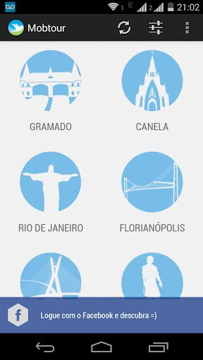 玩旅遊App|Mobtour免費|APP試玩