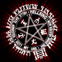 Hellsing Abridged Soundboard icon
