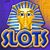 Pharaoh's Throne Slots