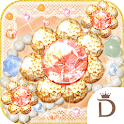 kawaii widget『Princess Jewel』 icon