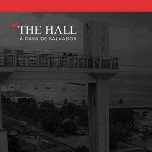 THE HALL SALVADOR