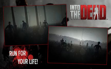 Into the Dead Screenshot 22
