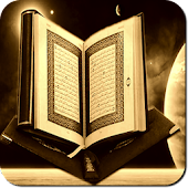 MP3 Al Qur'an Mishary al-Afasy