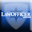 Law Officer icon