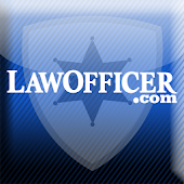 Law Officer