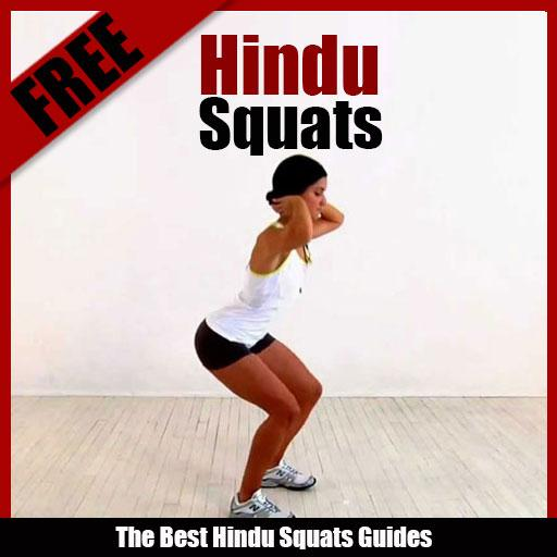 Hindu Squats – Apps on Google Play