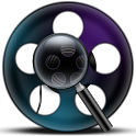 Movie Twist icon