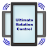 Ultimate Rotation Control v5.12.0 (Unlocked)