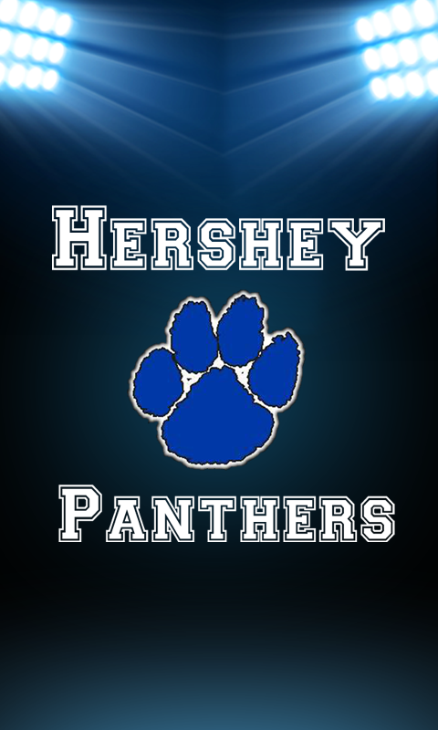 HersheyHS - screenshot