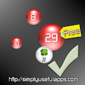Lucky Number Generator logo