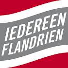 Iedereen Flandrien icon