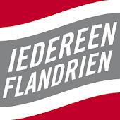Iedereen Flandrien
