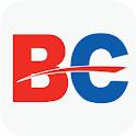 BelCompany logo