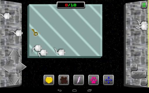 玩免費街機APP|下載Dr.Phelius & Mice Escape app不用錢|硬是要APP
