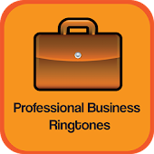 Business Ringtones Pro