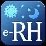 e - Renungan PSM (Harian) 1.2.1 APK for Android APK