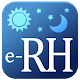 e - Renungan PSM (Harian) 1.2.1 APK for Android
