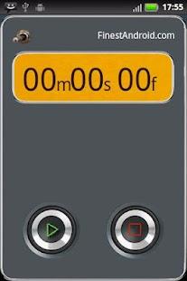 免費下載安卓版倉頡解碼APK - 1mobile.tw