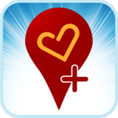 CathMaps+ Cardiac Patient Tool