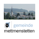 Mettmenstetten icon