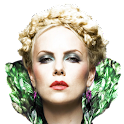 Tims Charlize Theron Costumes logo