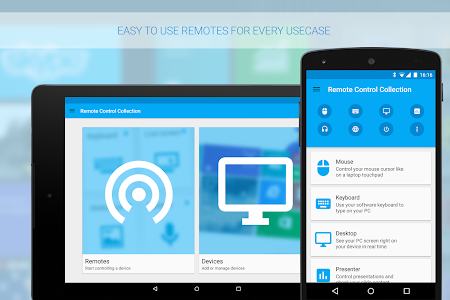 Remote Control Collection Pro v3.4.4.5