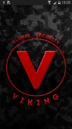 Global Security Viking