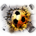 Beach Cup Soccer icon