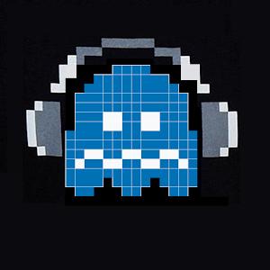 Best PC Music/Rhythm Games - GameSpot