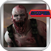 Contract Sniper Zombies