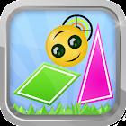 Gravity Blocks icon