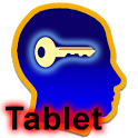 MindWallet Tablet icon