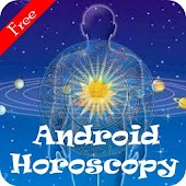 Android Horoscopy