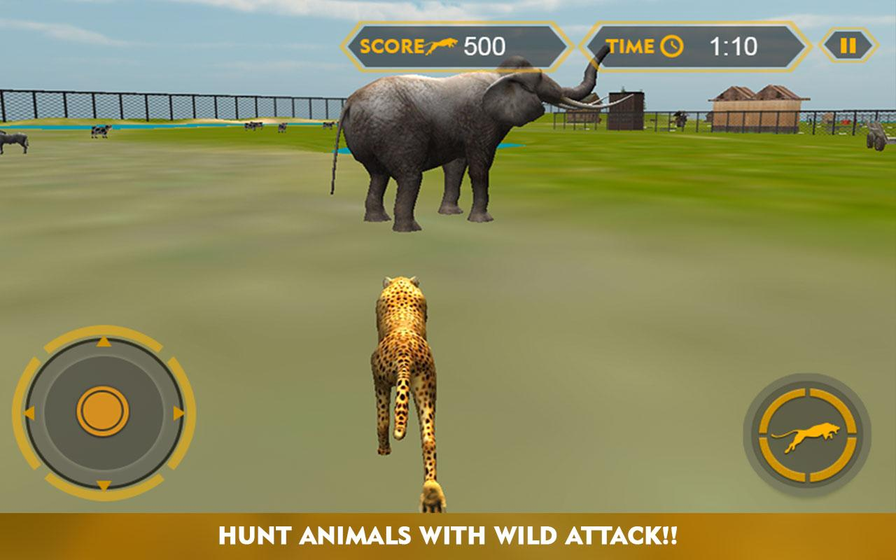 Yandere Clicker Game  Play online at Y8com