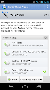 PrintHand Mobile Print Premium v7.6.0