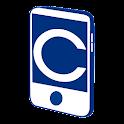 JCUES CONEC icon