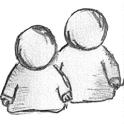 20대 친구찾기 - 대딩편 icon