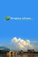Screenshot of My Evergreen