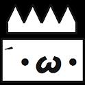 ○○っとしょぼんランキング icon