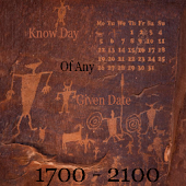 Know Day Of Any Date