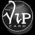 The VIP Card icon