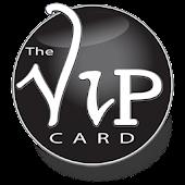 The VIP Card